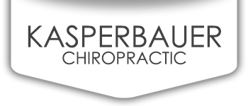 Chiropractic Des Moines IA Kasperbauer Chiropractic