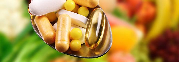 Chiropractic Des Moines IA Pills